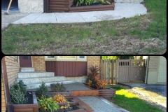 before-after- 4 SONS CONCRETE DESIGN