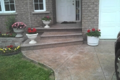 stamped-porch- 4 SON CONCRETE DESIGN