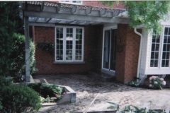 stamped-patios- 4 SONS CONCRETE DESIGN