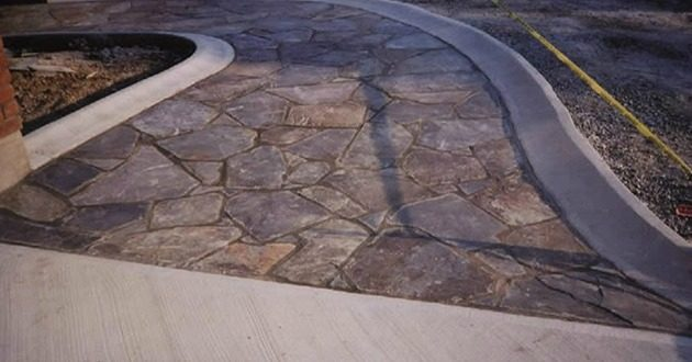 4-sons-concrete-design